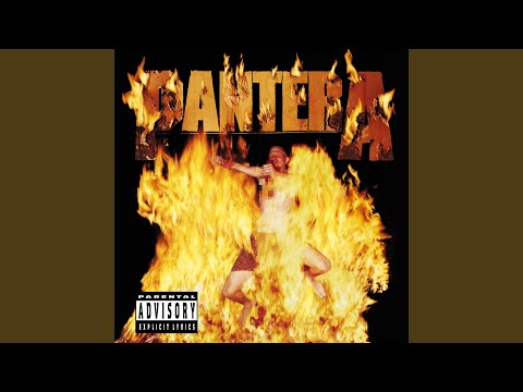 PANTERA BAIXAR STEEL CD THE REINVENTING