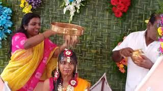 Dolak Shiva Mangala Stanalu