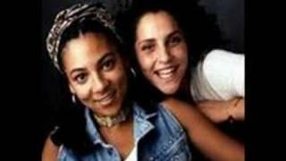 Louchie Lou & Michie One | Rich Girl (Original)