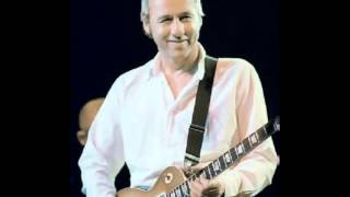 Mark Knopfler The Bug Royal Albert Hall 1996