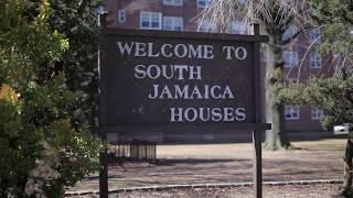 SOUTH SIDE JAMAICA QUEENS