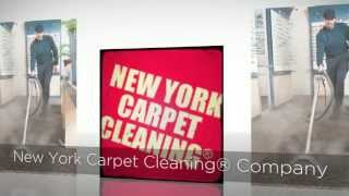 preview picture of video 'Carpet Cleaning White Plains NY | New York Carpet Cleaning®,Inc.'