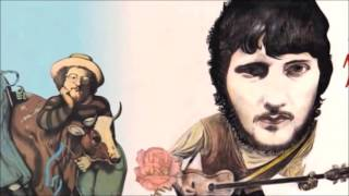 Stealers Wheel '' Right Or Wrong''