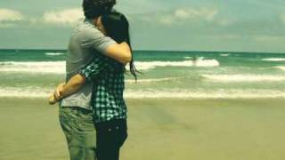 Любовь, Мелодия Любви и Нежности (Melody of Love and Tenderness)