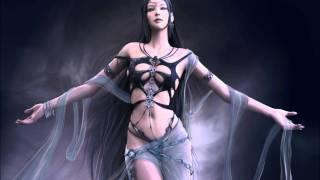 Super8 & Tab ft. Julie Thompson - My Enemy (Rank1 Remix)