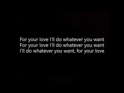 Baixar Música – FOR YOUR LOVE – Måneskin – Mp3