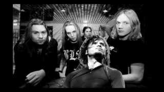 """Children of Bodom's """"Aces High"""" with Jeff Scott Soto vocals (Early mix) by Zhiro"""