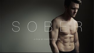SOBER Inspirational Documentary