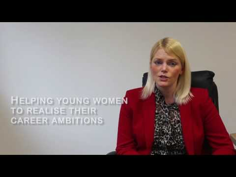 Inspired Youth Projects Ltd video 5