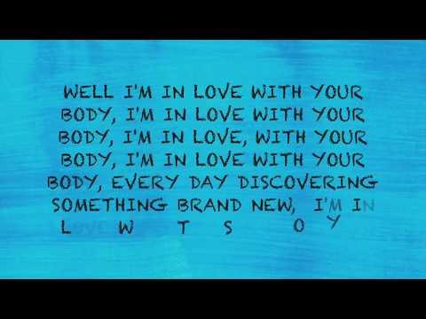 Image Result For Download Lagu Ed
