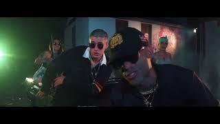 Me Acostumbre (Bachata Remix) - Arcangel X Bad Bunny