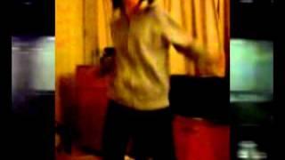 Cherubs - Arab Strap