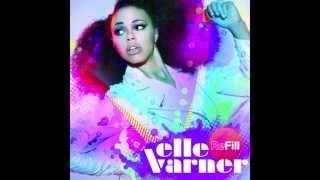 Elle Varner - Refill (remix) ft. Wiz Khalifa, T-Pain & Wale