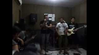 domine cover-defenders