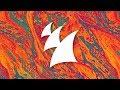 Feenixpawl & Watson - Fever