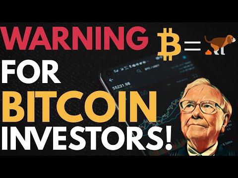 Kanados į bitcoin