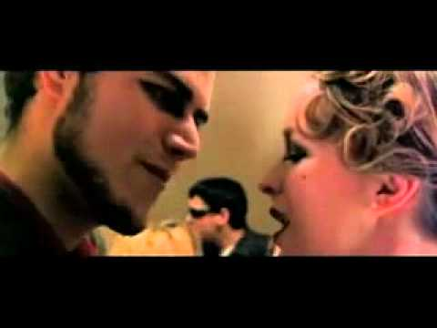 Avenged Sevenfold - -Dancing Dead official video