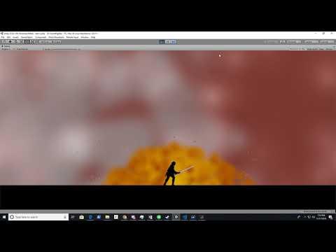 Unity - 2D Fighter (Anima2D) - смотреть онлайн на Hah Life