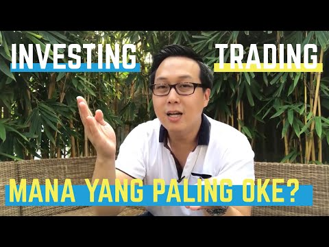 mp4 Investing Saham, download Investing Saham video klip Investing Saham