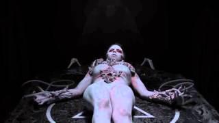 Behemoth -  Messe Noire - 2015
