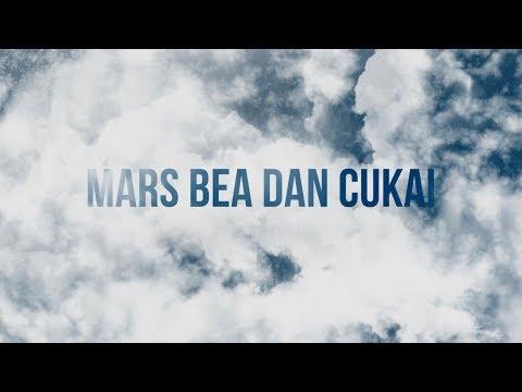 Mars Bea dan Cukai (New Arrangement)