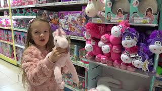 ВОЛШЕБНОЕ ДЕРЕВО ЛОЛ СЮРПРИЗ LOL Surprise Dolls LOL Pets Видео для детей