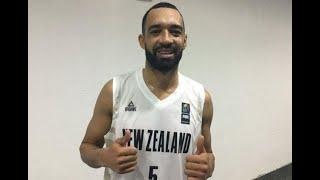 Kiwi cager at FIBA 3x3 worlds: Where's Terrence Romeo?