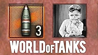 WORLD OF TANKS | Баги, Фейлы, Вбр, WOT ПРИКОЛЫ #14