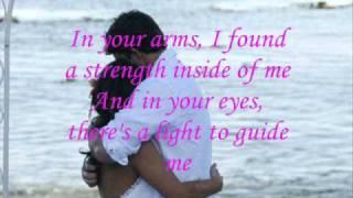 Your Love lyrics