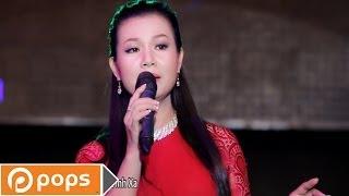 Nhớ Người Tình Xa   Dương Hồng Loan [Official]