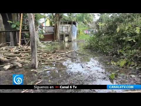 Comité Ciudadano de Tabasco demanda a gobierno estatal y federal plan hídrico tras inundaciones