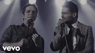 Video Como Me Acuerdo de Draco Rosa feat. Alejandro Sanz