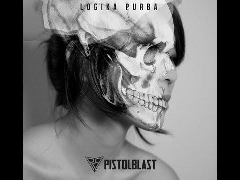 Pistol Blast - Tak Berujung Batas (Official Video)