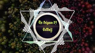 Vakratund Sound (VK Sound ) Sulga 2k18 mix by DJ Shubham