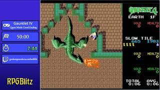 Quest mode - Ən Populyar Videolar