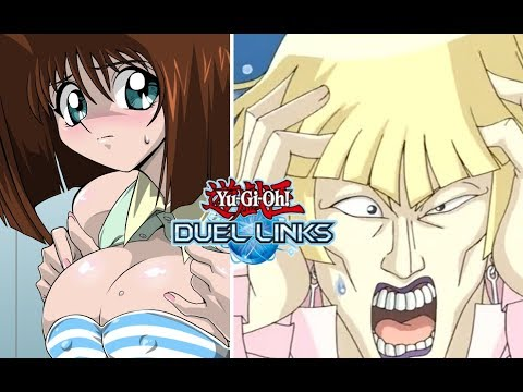 Steam Community :: Yu-Gi-Oh! Duel Links