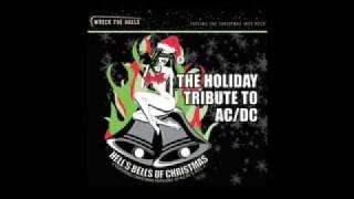 Mistress for Christmas - AC/DC