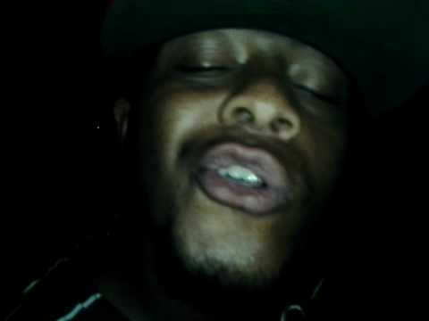 BANNANS HOT SLUGZ FREESTYLE