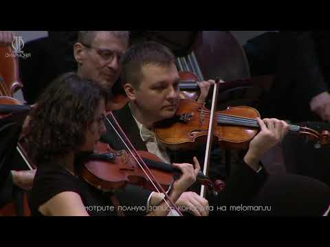 Федосеев. Рахманинов. Вокализ // Fedoseyev. Rachmaninov. Vocalise