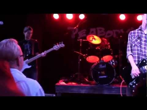 1000 Reasons live at Peabody's Sunday, September 4th, 2011 [HD] (LAST SHOW)