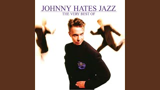 Johnny Hates Jazz Turn The Tide Video