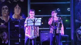 TITA LIN, GIRLIE & COY - ABBA MEDLEY