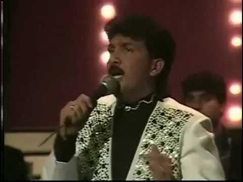 Nostalgia  Rafael Orozco - El Binomio...