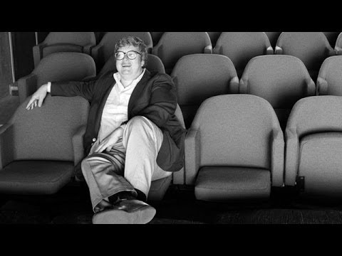 Life Itself (Trailer)