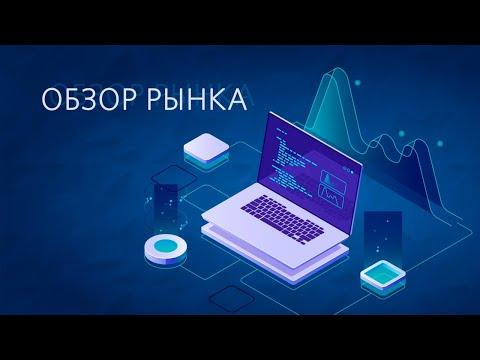 Сигнальная платформа для бинарных опционов