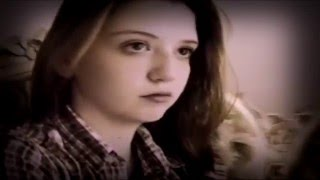 Rachel Joy Scott    Say What You Will (Tribute)