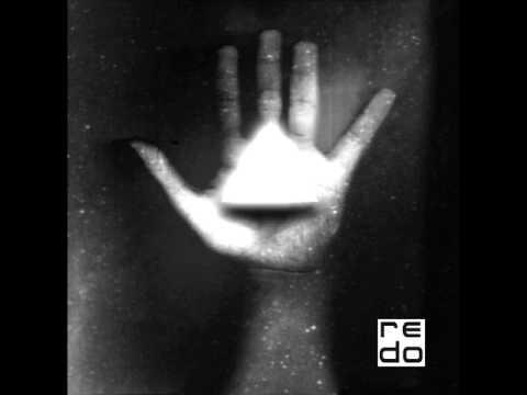 Der Beta-Dyn die Behandlung der Nägel