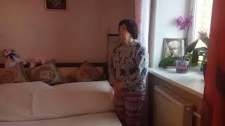 Отзыв на матрас Promtex Orient Soft Midl 2 от Тамары Михайловны