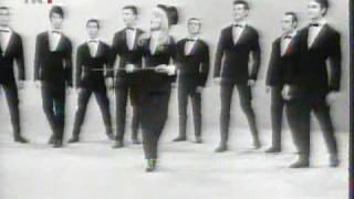 Sylvie Vartan - Comme Un Garçon