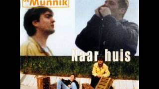 Acda en de munnik - Zwerf on